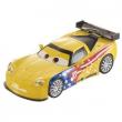 Cars - Corvette 1:55