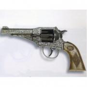 "Pistola ""Sterling Antik"" 8 colpi per bambini"