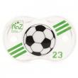 Ciuccio RazBaby Soccer Ball