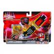 Power Ranger robo morpher