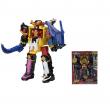Megazord ninja steel Power Ranger