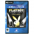 PC Playboy The Mansion Gold Edition