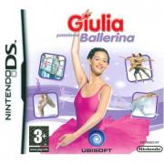 Giulia Passione Ballerina Ds