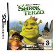 Shrek Terzo Ds