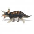Triceratopo cm. 19