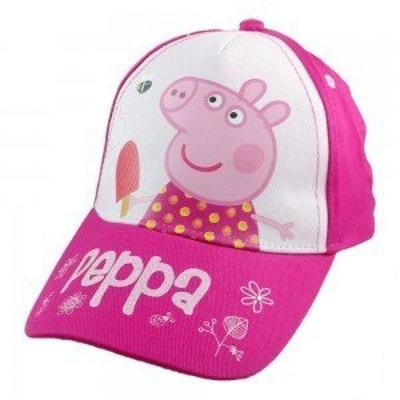 Peppa Pig - Giochi - Giocattoli d247692dcaf8