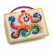 Chiodini Fantacolor small 160 pezzi