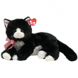 Gatto nero cm. 30