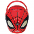 Lettore cd Spiderman