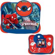 Macchina fotografica digitale Spiderman