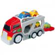 Camion trasporto auto baby