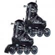 Rollers Regolabili 33/36