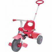 Triciciclo comfort girl
