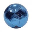 Pallone da calcio metal