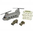 Set elicottero chinook