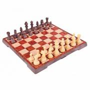 Gioco degli scacchi magnetico