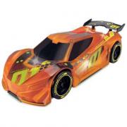 Auto Lightstreak Racer