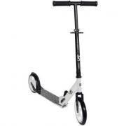 Monopattino 2 ruote 200mm