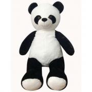 Panda peluche 100 cm