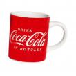 Tazza mug Coca Cola