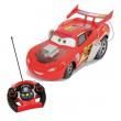 Auto Radiocomandata Cars Saetta McQueen 1:12