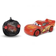 Cars 3 Saetta Mc Queen radiocomandato 1/24