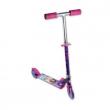 Monopattino Violetta 2 ruote