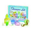 Shampoo Lab