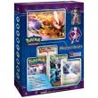 Pokemon Collezione Mewtwo