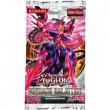 Yu-Gi-Oh! Busta carte Sovrano Galattico