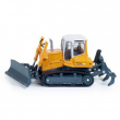 Bulldozer Liebherr PR 724 Siku 3532