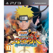 Naruto Storm Generations Playstation 3