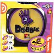 Dobble gioco di carte
