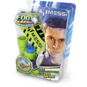 Foot bubbles kit