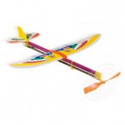 Aeroplano Libella 2