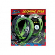 Pista Looping Star Darda