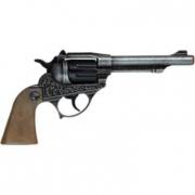 """Pistola """"Dallas"""" 8 colpi per bambini"""