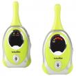 Babyphone easy care new generation