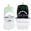 Babyphon premium care digital green