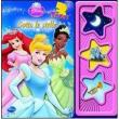 """Libro sonoro """"Principesse Disney - Sotto le stelle"""""""