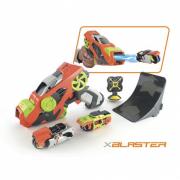 X Blaster veicolo radiocomandato