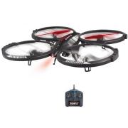 Discovery Drone giocattolo cm. 42