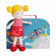 Coraline la bambola dell?UNICEF