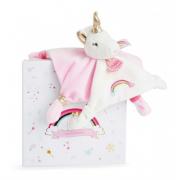 Doudou unicorno