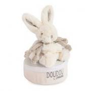 Carillon coniglio dolce