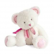 Dream Catcher - Orso rosa 30 cm