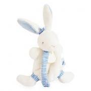 Coniglietto blu lapin