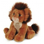 Histoire d`ours - Leone 20 cm