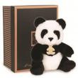 Histoire D'Ours - Peluche Panda 20 cm