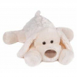 Giocattolo coccolone Histoire d'Ours Cookie Dog